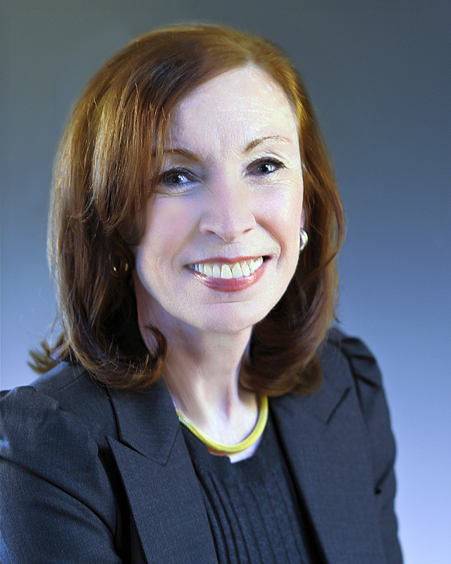 Mary F. Kelly, Esq., White Plains divorce lawyer family law attorney