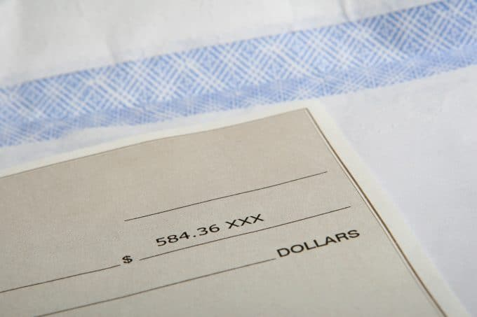checkbook - how to save attorney fees in a divorce